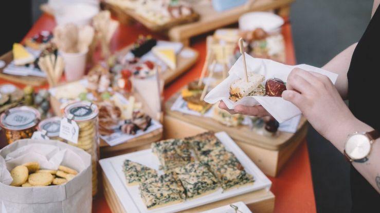 As Gastro eat zagreb a gastro guide through croatia s capital croatia week