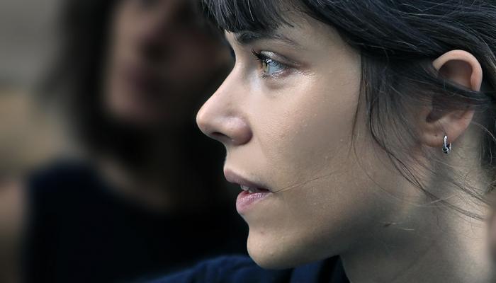 Hana Jušić
