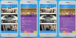 Cro Museums App –  All Croatian Museum Info in One Spot