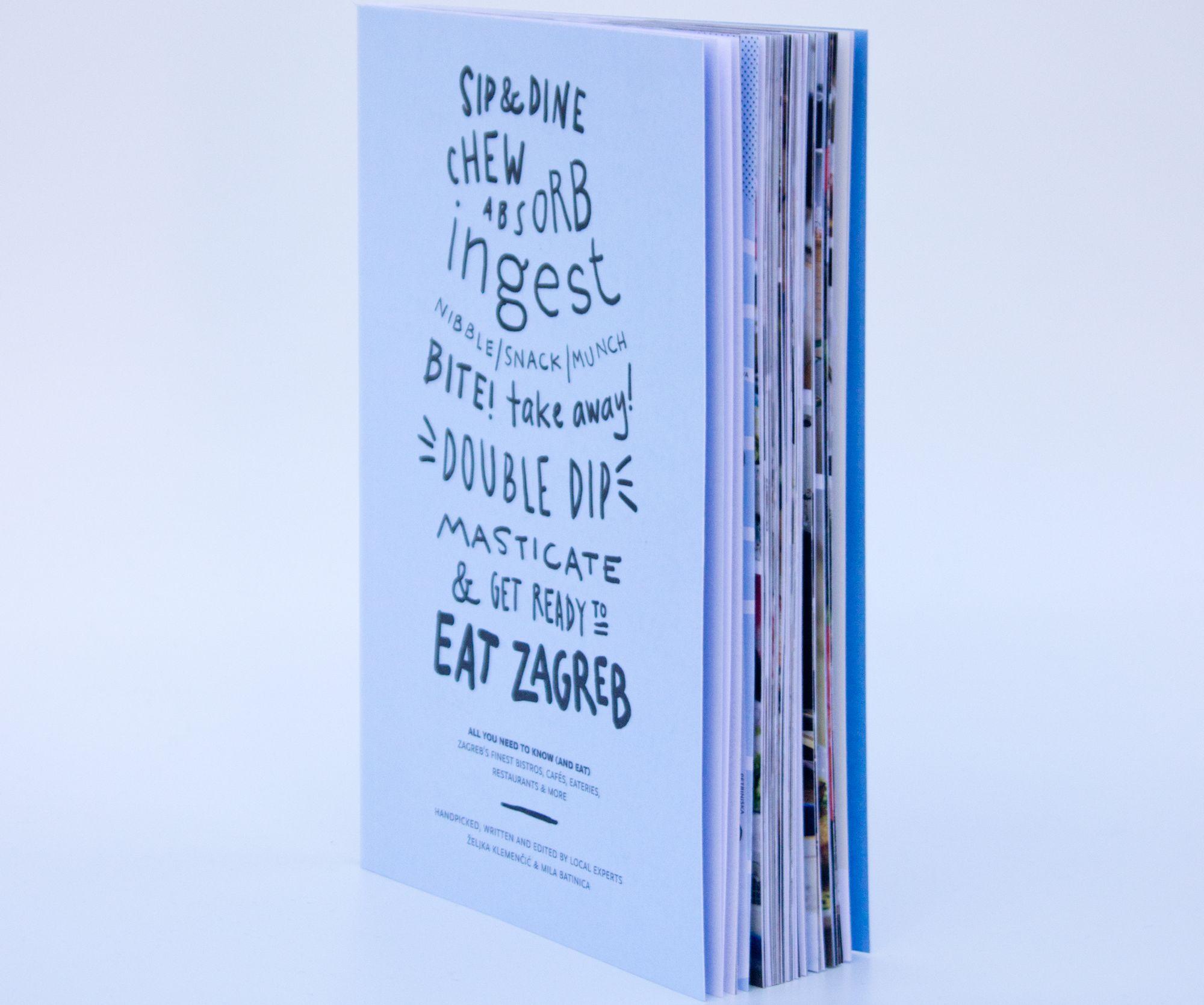 Eat-Zagreb-41