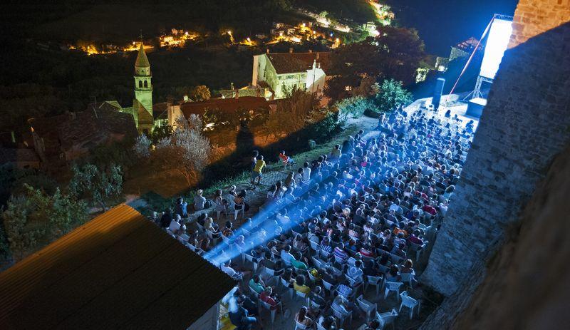 (photo: Motovun Film Festival)