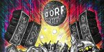 DORF Festival of Music Documentaries to be Held on Cres Island