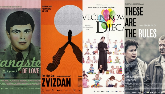 Check out Croatian film with English subtitles (havc.hr)
