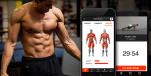 Croatian Fitness App Madbarz Becoming a Global Success