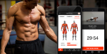 Croatian Fitness App Madbarz Becoming a Global Success