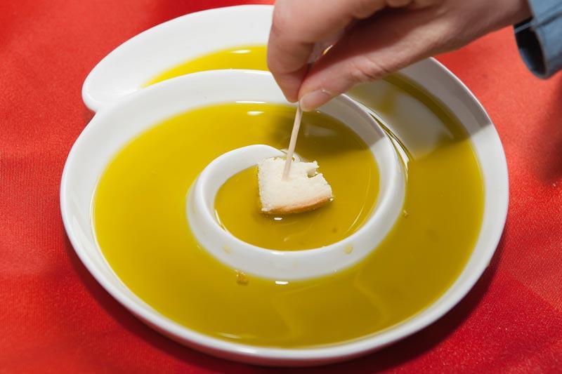 Olive Oil from Korčula island protected (photo: ipress.hr)