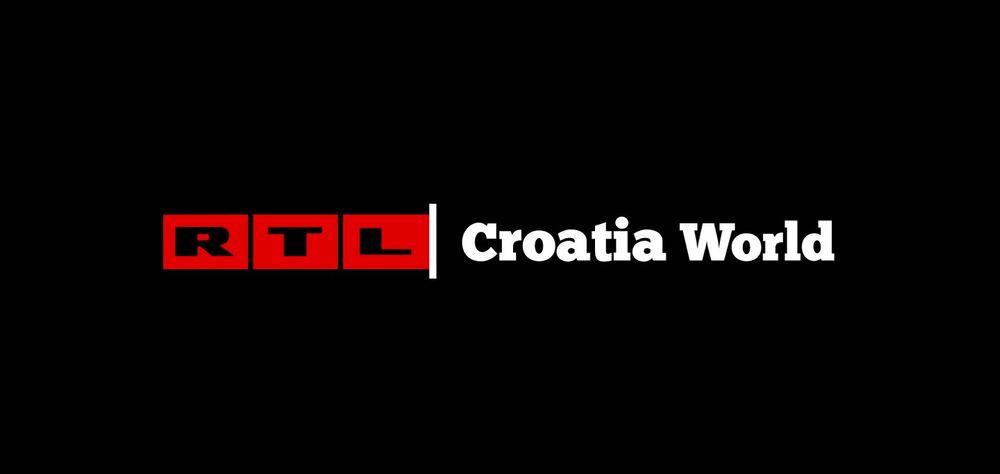 RTL Croatia Programme Now Available in USA, Canada, Australia & New Zealand