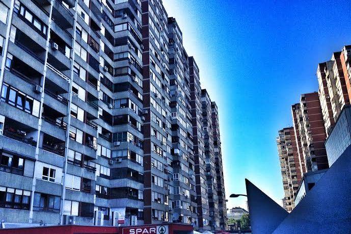 Current Croatian Property Trends