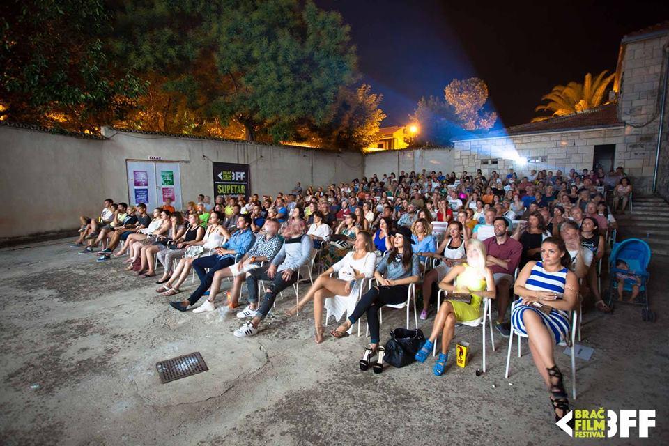 Brač Film Festival