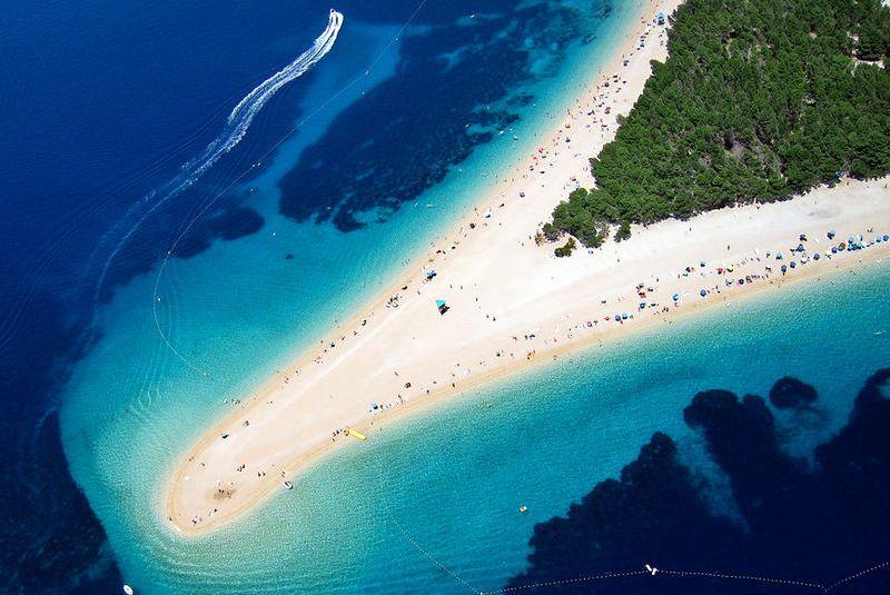 "Clean Adriatic Sea Alliance Launches ""The Adriatic Pledge"" Campaign"
