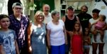 The German Family Who Have Holidayed 41 Years in a Row on the Croatian Island of Rab
