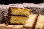 VIDEO: Croatian recipes: Čupavci