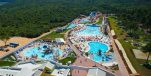 Croatia's 'Istralandia' Named in Top 5 Water Parks in Europe