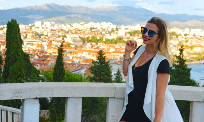 Local & Expat Guide to Split