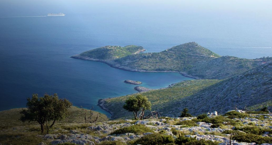 [PHOTOS] Croatia's Youngest Nature Park Celebrates 10th Birthday