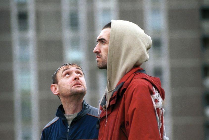 Irish film the focus of ZFF