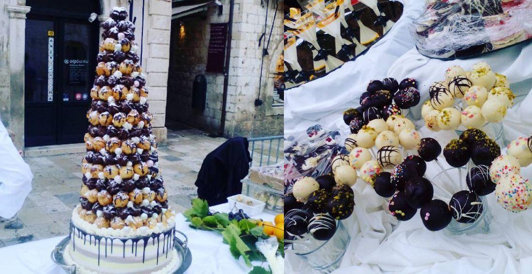 (photo credit: To Dubrovnik/Instagram)