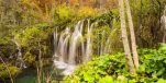 [VIDEO] Autumn Atmosphere in Croatia Captured in Beautiful Timelapse