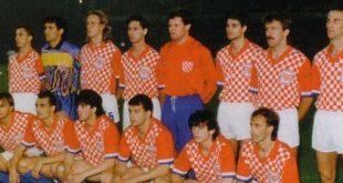 croatiausa19902