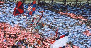 t (photo: Hajduk.hr)