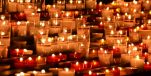 Candles to be Lit Tonight for 25th Vukovar Remembrance Day Commemoration