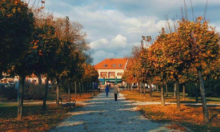 City of Koprivnica Celebrates 660th Birthday