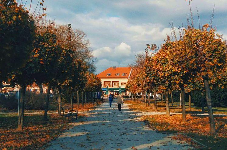 Koprivnica (photo credit: Ana_Tao Instagram)