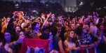 [VIDEO] Thousands Party at the Biggest Croatian Party Abroad