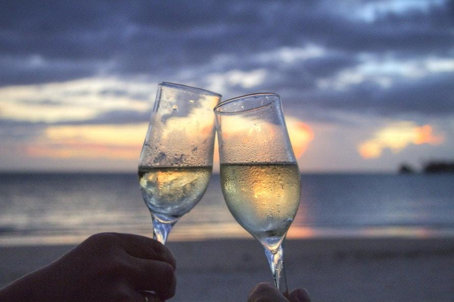 Croatia Celebrates Martinje – The Holy Day of Wine