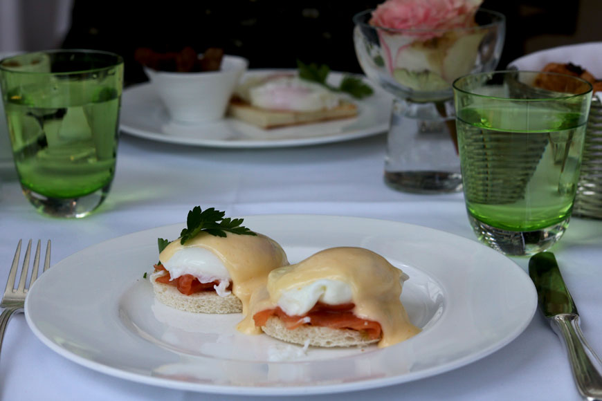 Where To Eat Breakfast In Zagreb 6 Cool Places To Start Your Day Right Croatia Week