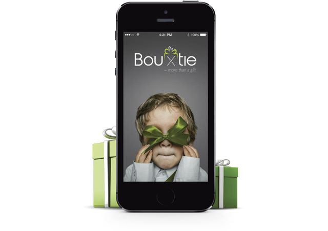 Croatian Mobile App Bouxtie Receives $100 Million Offer