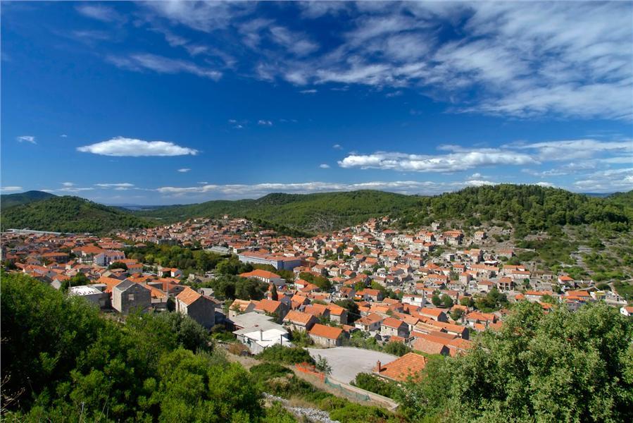 Blato (photo credit: Croatia.hr)