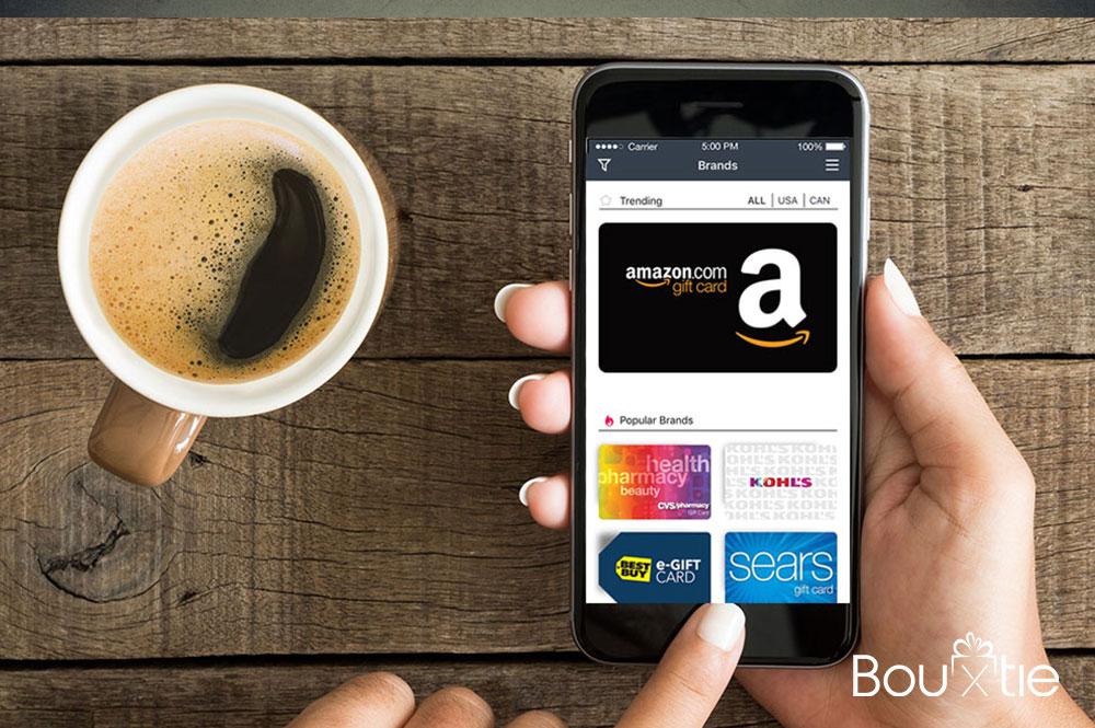 bouxtie-mobile-app