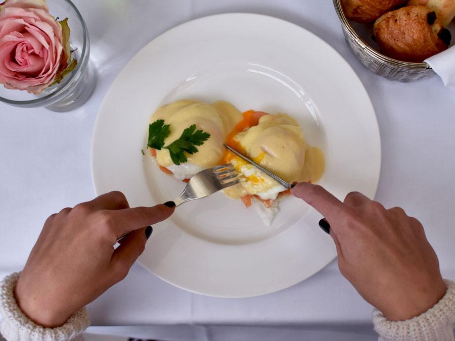 breakfast-in-zagreb