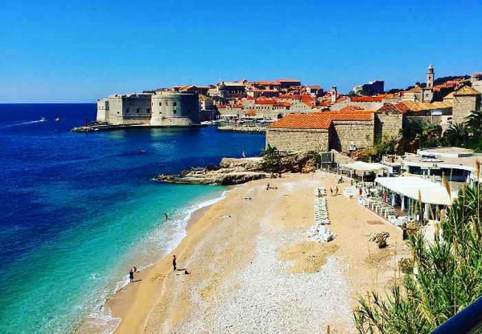 Dubrovnik (photo credit: jimmerkalthethird/instagram)