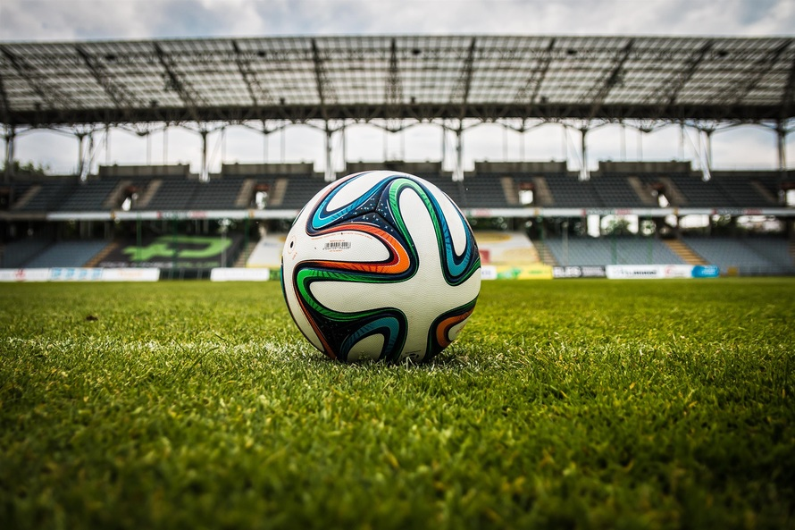 Croatian Footballer Breaks Hat-Trick Guinness World Record