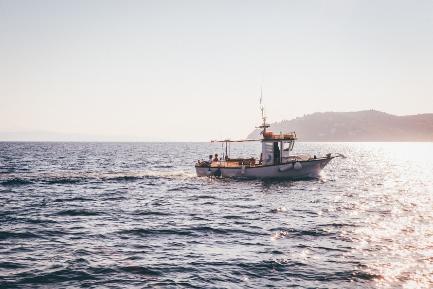 Traditional Croatian Fishing Given Intangible Cultural Heritage Status