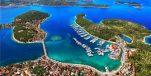 [VIDEO] Rogoznica – The Heart of Dalmatia – Official 2017 Promo Video
