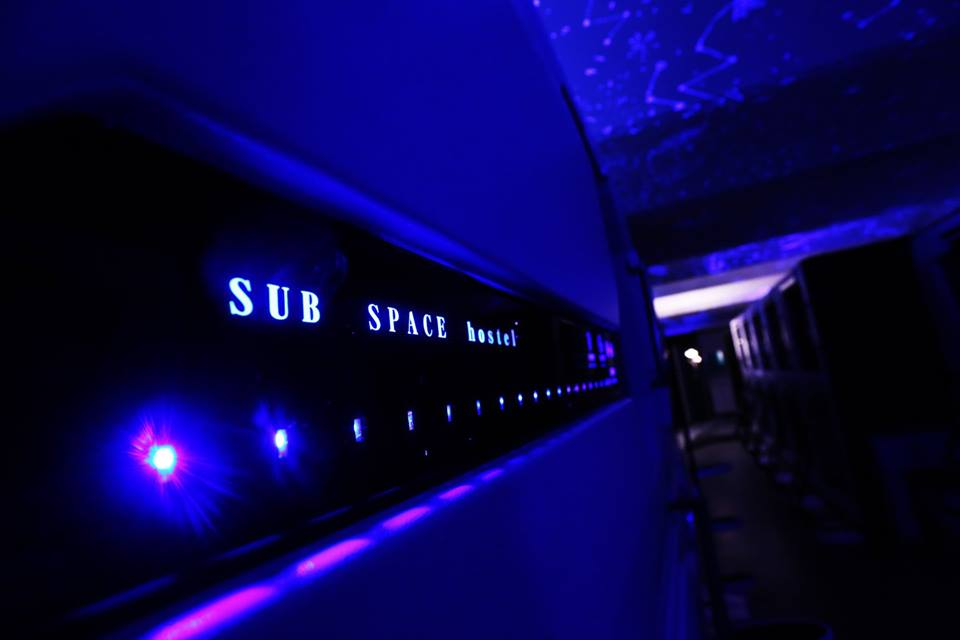 subspace6