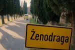 VIDEO: Funny place names around Croatia