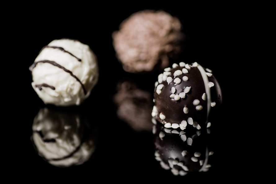 New Chocolate Heaven Opens in Zagreb