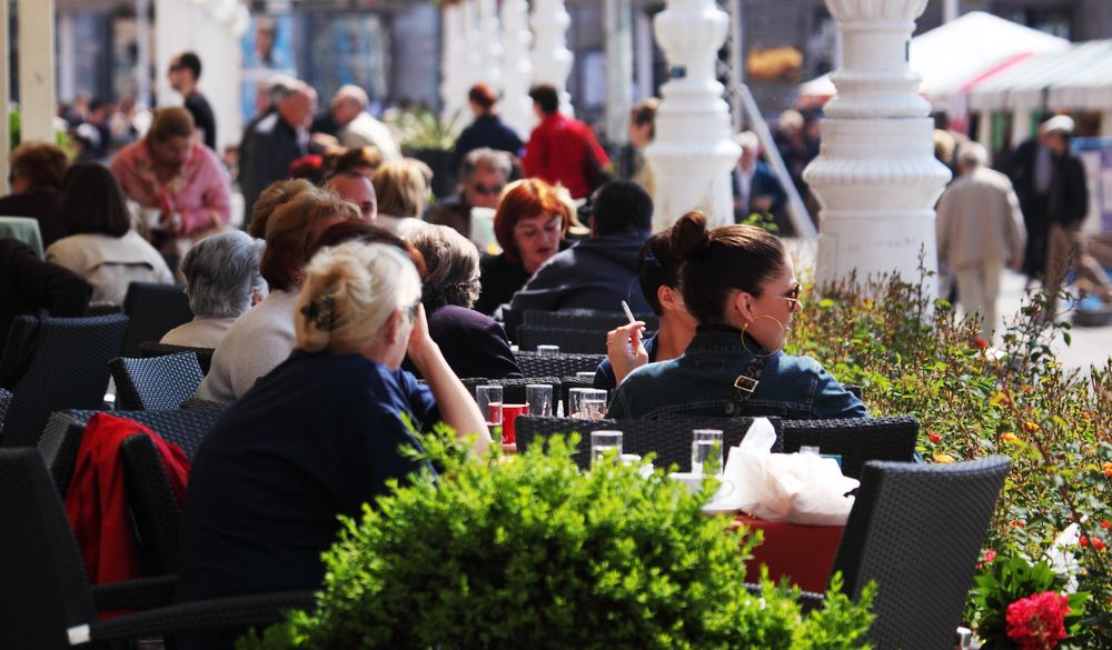 (photo credit: Marko Vrdoljak / Zagreb Tourist Board)