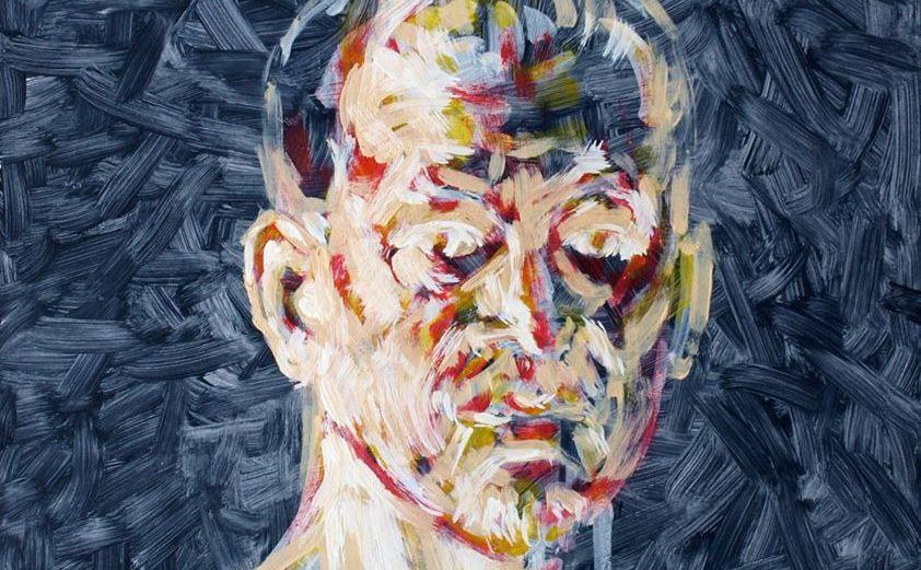 US President Awards Croatian Artist with Lifetime Achievement Award