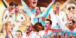 Best Croatian Sportspeople in 2016 Named