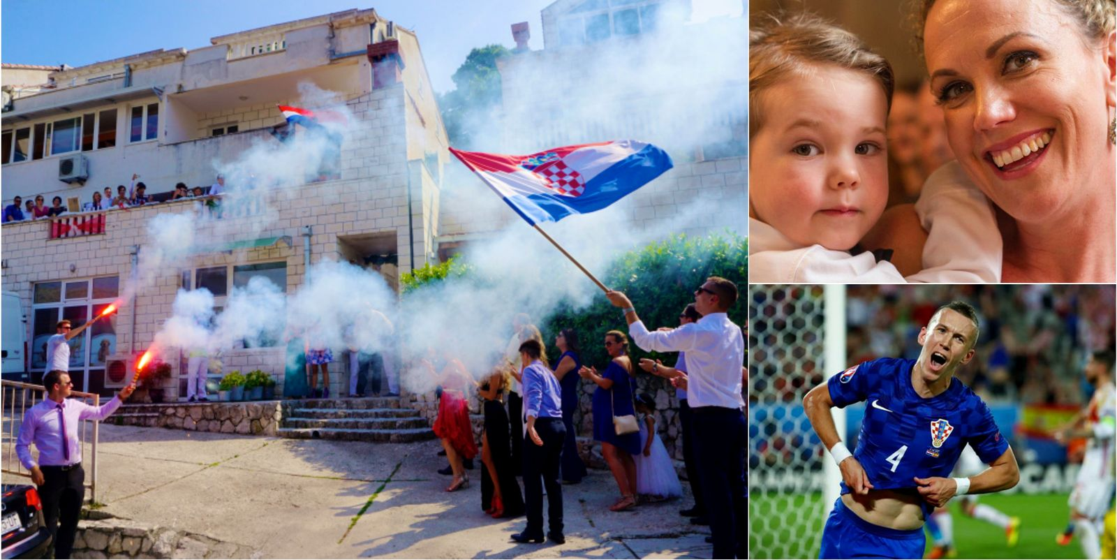 TOP 10 Most Read Stories in 2016 on Croatia Week