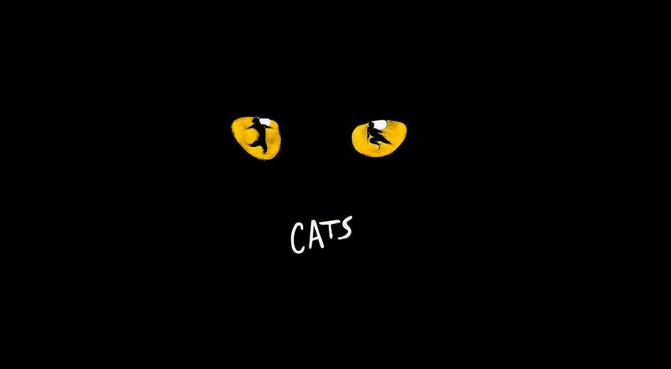 Legendary'Cats' Musical to Visit Croatia for First Time