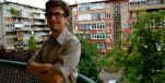 Foreigners Who Made Croatia Home: Meet Cody