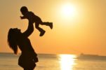 The Most Popular Baby Names in Croatia