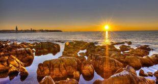 Croatia's 5 sunniest places revealed (photo credit: Tim Ertl)