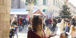 5 Reasons Why You Should Visit Dubrovnik During the Christmas Holidays